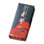 三清本店仏具おすすめ商品「バラの香りの線香「天華」」